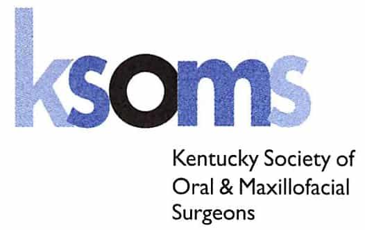 ksoms logo
