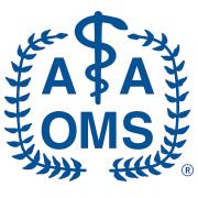 OAMSA logo